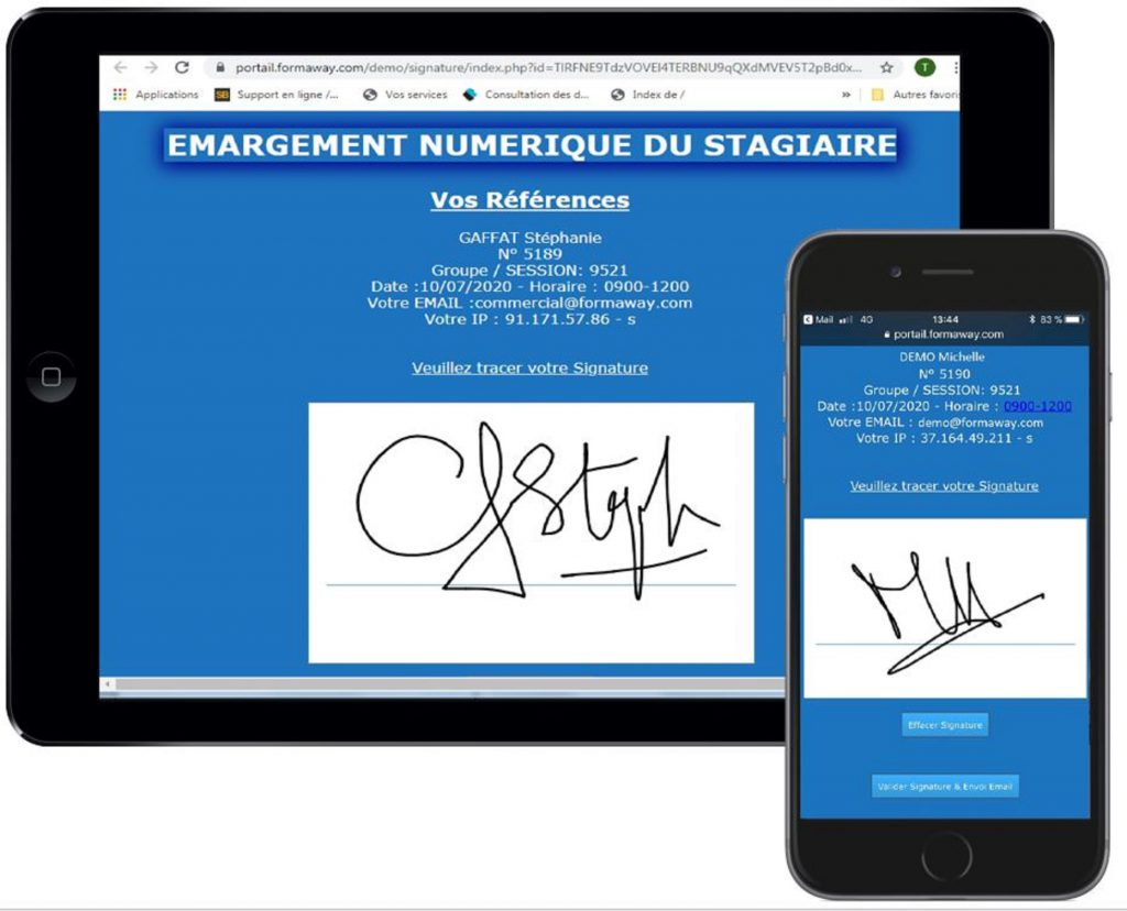 Signature-Mobile-tablette