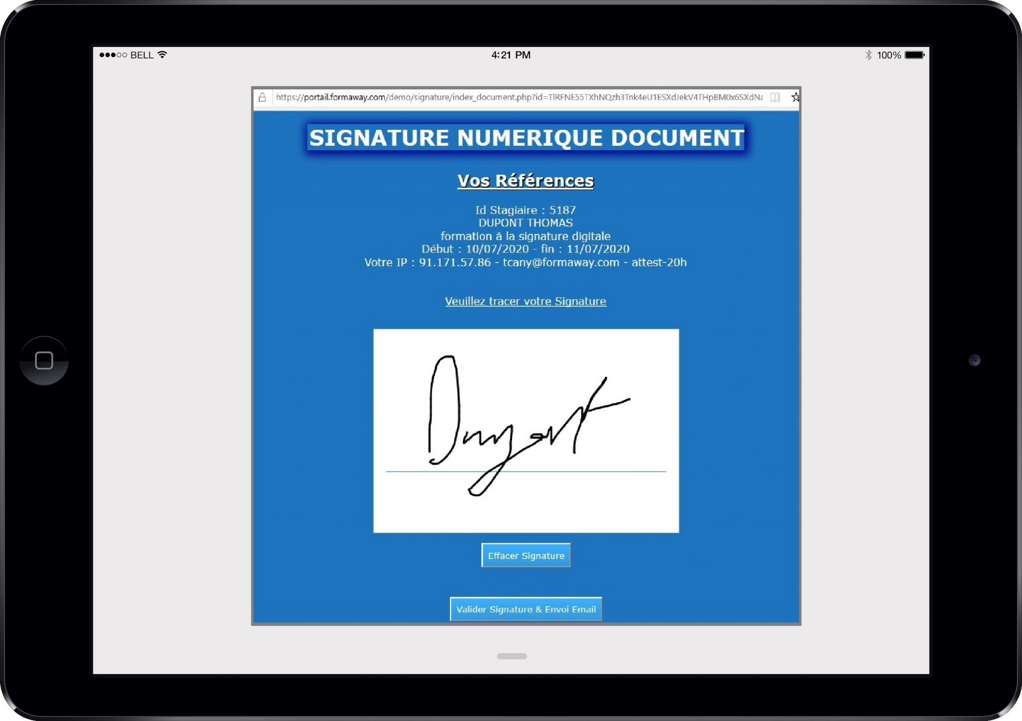 Signature_document